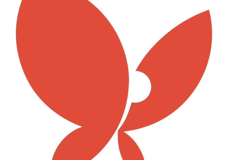 Pixie Symbol RGB